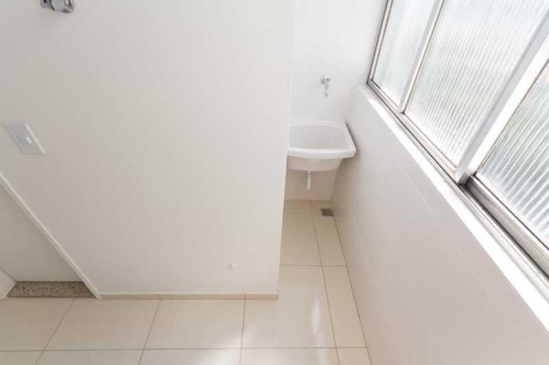 fotos-13 - Apartamento 2 quartos à venda Ramos, Rio de Janeiro - R$ 308.900 - SVAP20055 - 15