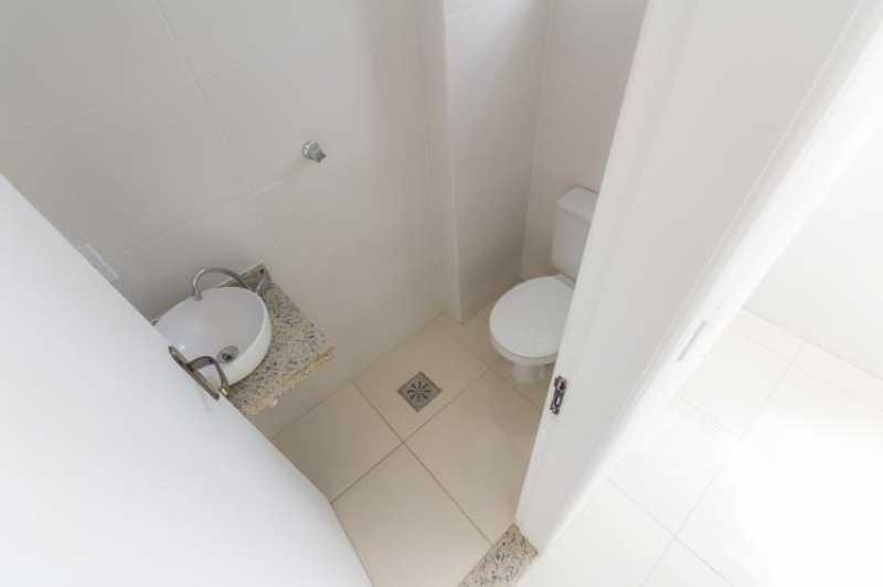 fotos-14 - Apartamento 2 quartos à venda Ramos, Rio de Janeiro - R$ 308.900 - SVAP20055 - 16