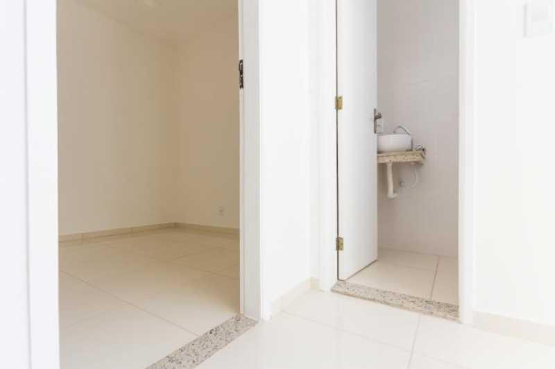 fotos-15 - Apartamento 2 quartos à venda Ramos, Rio de Janeiro - R$ 308.900 - SVAP20055 - 17
