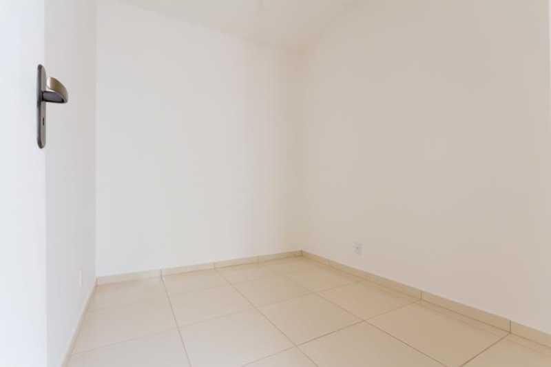 fotos-16 - Apartamento 2 quartos à venda Ramos, Rio de Janeiro - R$ 308.900 - SVAP20055 - 18