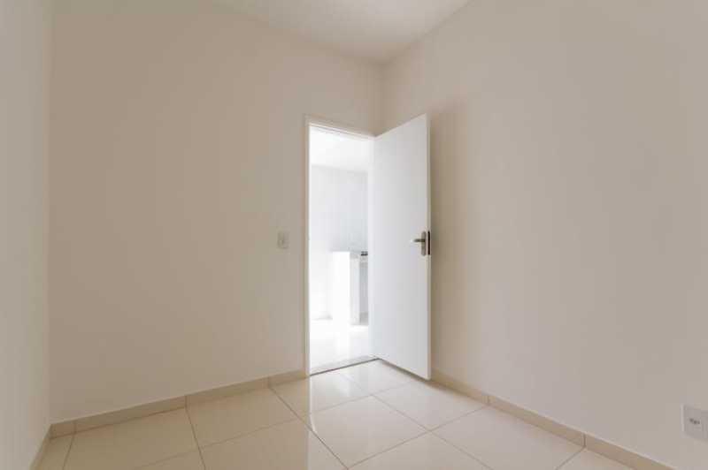 fotos-17 - Apartamento 2 quartos à venda Ramos, Rio de Janeiro - R$ 308.900 - SVAP20055 - 19