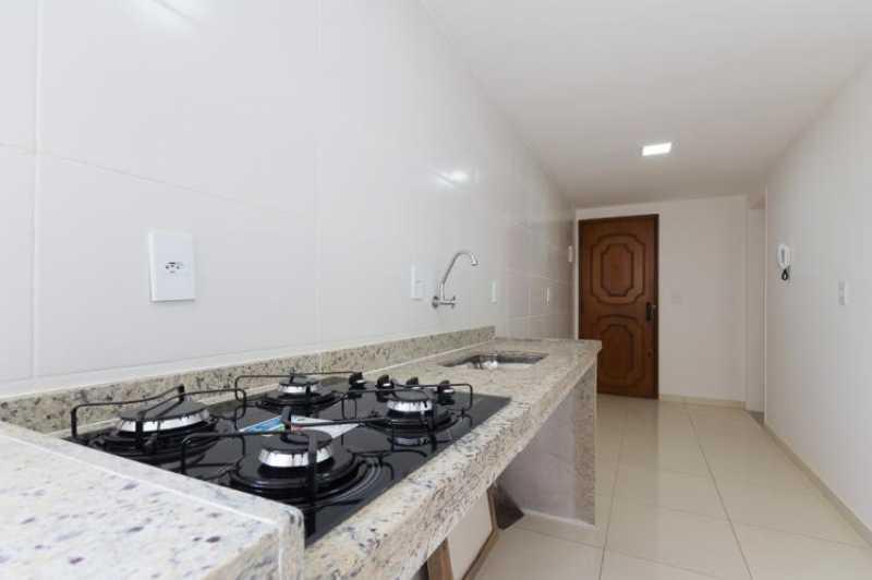 fotos-18 - Apartamento 2 quartos à venda Ramos, Rio de Janeiro - R$ 308.900 - SVAP20055 - 1