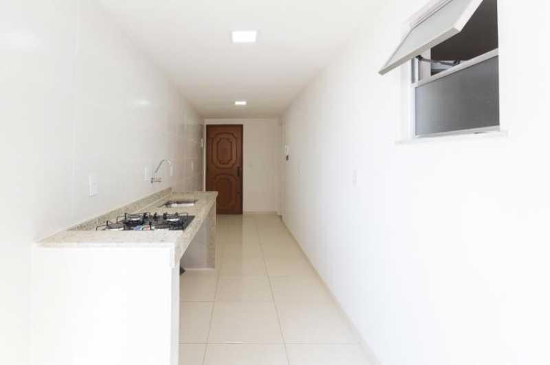 fotos-19 - Apartamento 2 quartos à venda Ramos, Rio de Janeiro - R$ 308.900 - SVAP20055 - 20