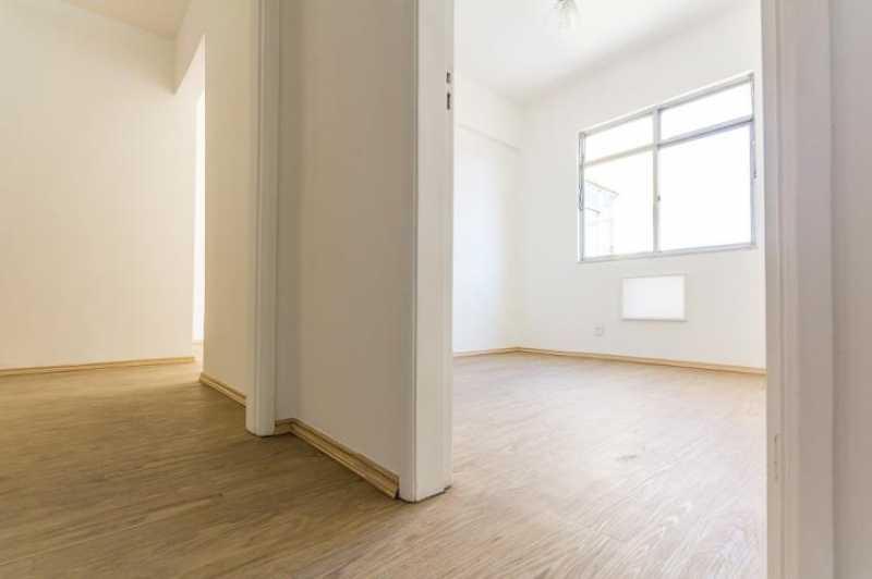 fotos-20 - Apartamento 2 quartos à venda Ramos, Rio de Janeiro - R$ 308.900 - SVAP20055 - 21