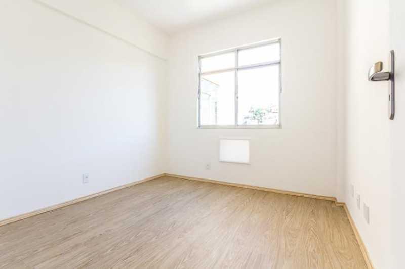 fotos-21 - Apartamento 2 quartos à venda Ramos, Rio de Janeiro - R$ 308.900 - SVAP20055 - 22