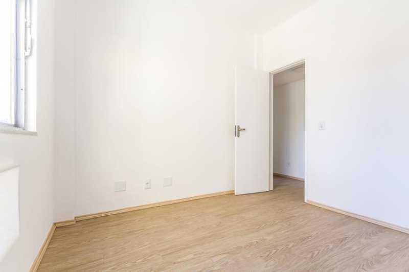 fotos-22 - Apartamento 2 quartos à venda Ramos, Rio de Janeiro - R$ 308.900 - SVAP20055 - 23