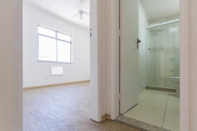 fotos-23 - Apartamento 2 quartos à venda Ramos, Rio de Janeiro - R$ 308.900 - SVAP20055 - 24