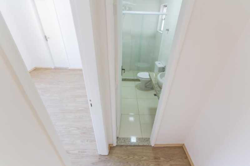fotos-24 - Apartamento 2 quartos à venda Ramos, Rio de Janeiro - R$ 308.900 - SVAP20055 - 25