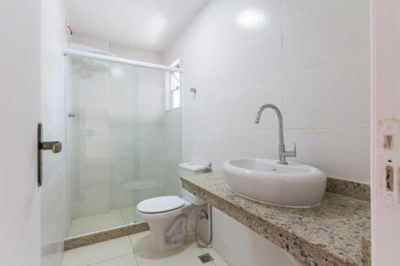 fotos-25 - Apartamento 2 quartos à venda Ramos, Rio de Janeiro - R$ 308.900 - SVAP20055 - 26
