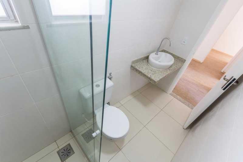 fotos-26 - Apartamento 2 quartos à venda Ramos, Rio de Janeiro - R$ 308.900 - SVAP20055 - 27