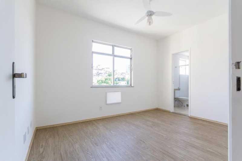 fotos-27 - Apartamento 2 quartos à venda Ramos, Rio de Janeiro - R$ 308.900 - SVAP20055 - 28