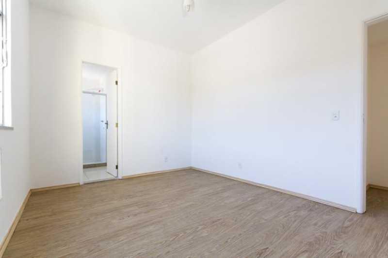 fotos-28 - Apartamento 2 quartos à venda Ramos, Rio de Janeiro - R$ 308.900 - SVAP20055 - 29