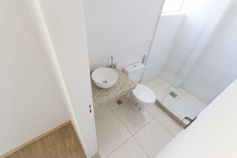 fotos-30 - Apartamento 2 quartos à venda Ramos, Rio de Janeiro - R$ 308.900 - SVAP20055 - 31