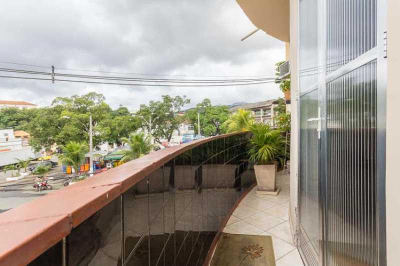 fotos-4 - Apartamento 2 quartos à venda Engenho Novo, Rio de Janeiro - R$ 248.900 - SVAP20057 - 9