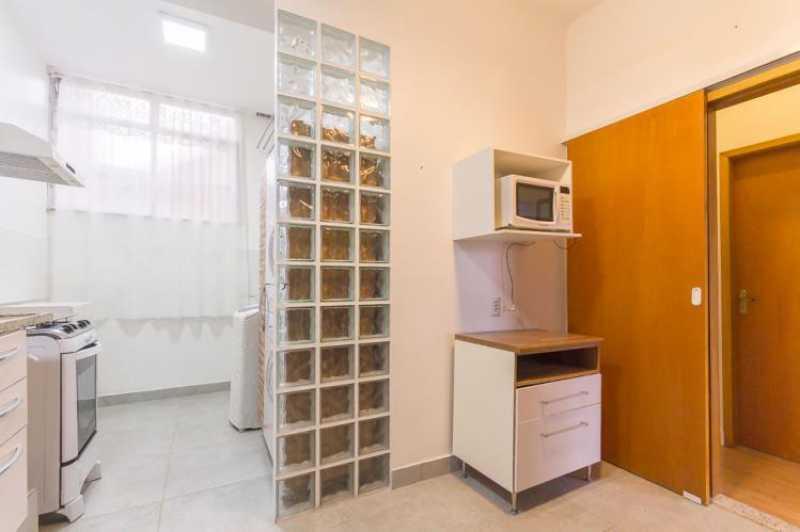 fotos-8 - Apartamento 2 quartos à venda Engenho Novo, Rio de Janeiro - R$ 248.900 - SVAP20057 - 14