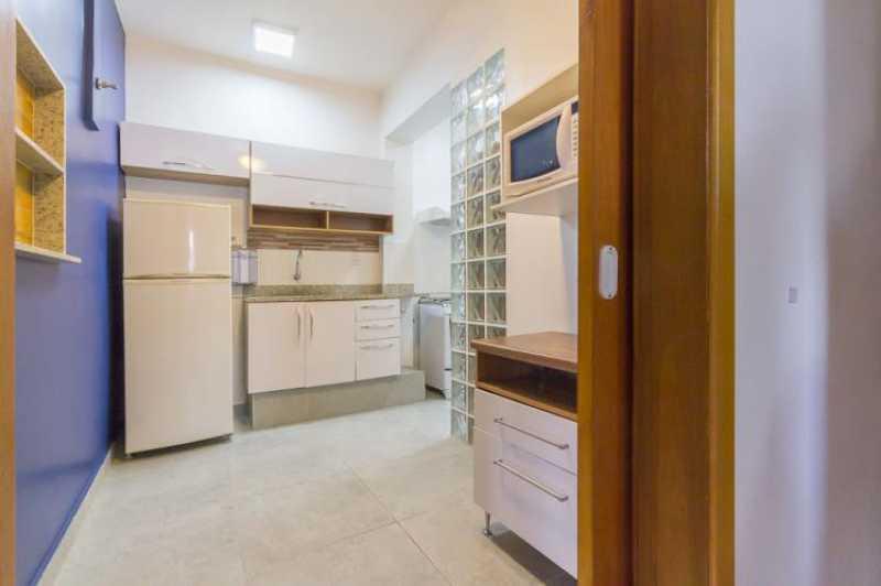 fotos-11 - Apartamento 2 quartos à venda Engenho Novo, Rio de Janeiro - R$ 248.900 - SVAP20057 - 16