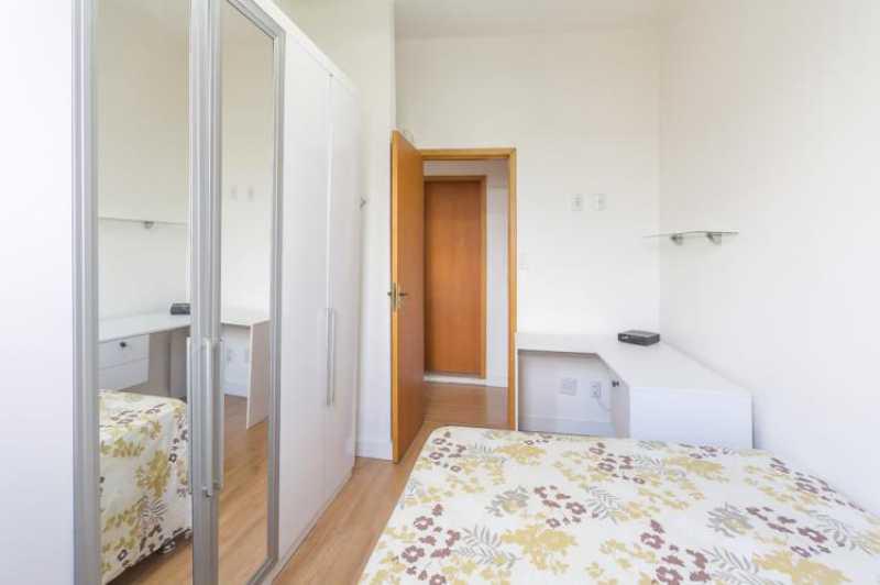 fotos-13 - Apartamento 2 quartos à venda Engenho Novo, Rio de Janeiro - R$ 248.900 - SVAP20057 - 18