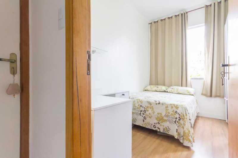 fotos-15 - Apartamento 2 quartos à venda Engenho Novo, Rio de Janeiro - R$ 248.900 - SVAP20057 - 20