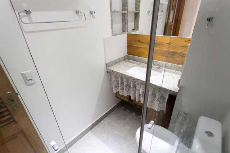 fotos-18 - Apartamento 2 quartos à venda Engenho Novo, Rio de Janeiro - R$ 248.900 - SVAP20057 - 23