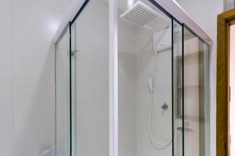 fotos-20 - Apartamento 2 quartos à venda Engenho Novo, Rio de Janeiro - R$ 248.900 - SVAP20057 - 25
