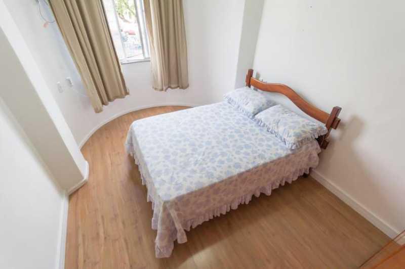 fotos-21 - Apartamento 2 quartos à venda Engenho Novo, Rio de Janeiro - R$ 248.900 - SVAP20057 - 26