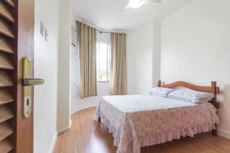 fotos-23 - Apartamento 2 quartos à venda Engenho Novo, Rio de Janeiro - R$ 248.900 - SVAP20057 - 28