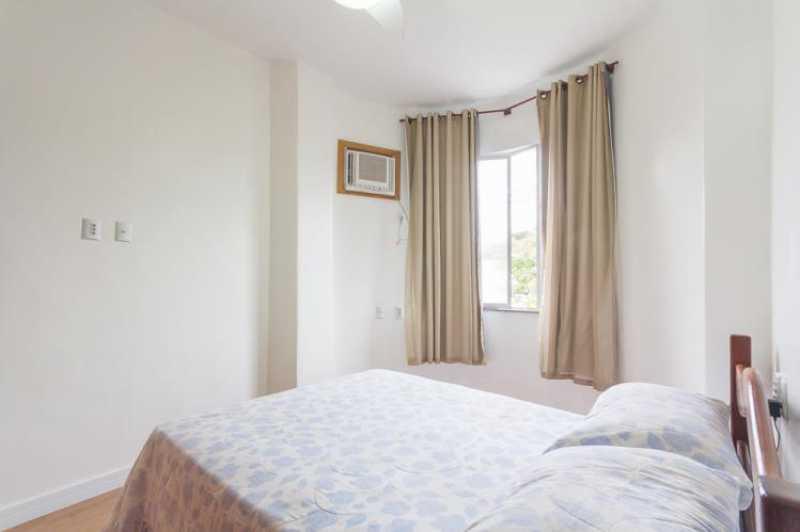 fotos-24 - Apartamento 2 quartos à venda Engenho Novo, Rio de Janeiro - R$ 248.900 - SVAP20057 - 29