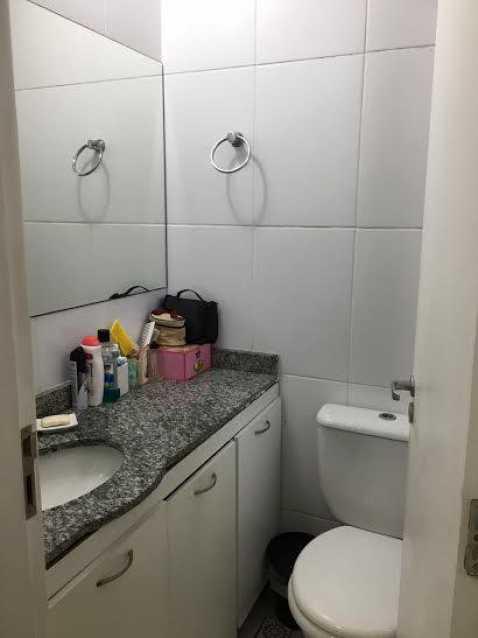 FOTO16 - Cobertura 3 quartos à venda Taquara, Rio de Janeiro - R$ 549.900 - SVCO30014 - 18