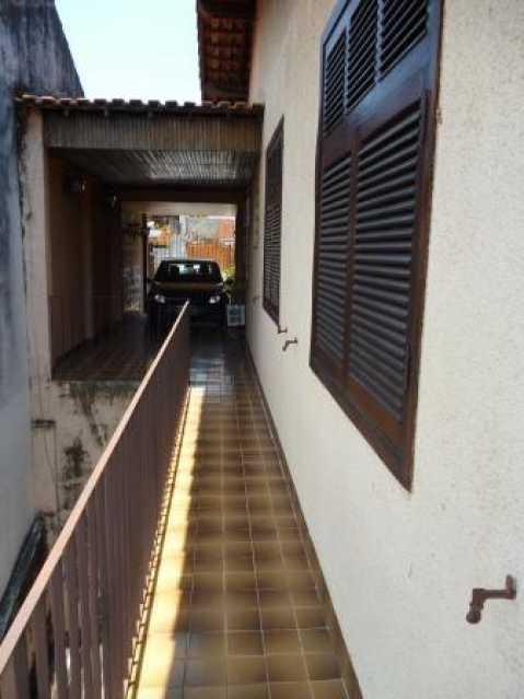 FOTO9 - Casa 3 quartos à venda Taquara, Rio de Janeiro - R$ 650.000 - SVCA30007 - 11