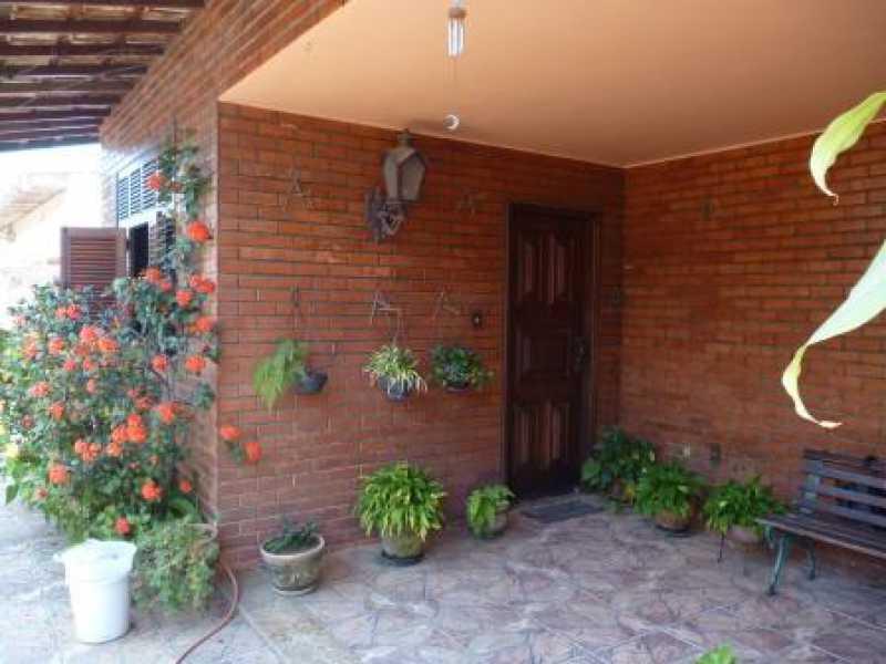 FOTO10 - Casa 3 quartos à venda Taquara, Rio de Janeiro - R$ 650.000 - SVCA30007 - 12