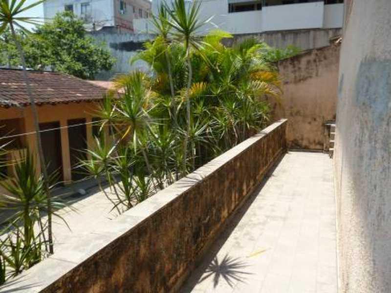 FOTO15 - Casa 3 quartos à venda Taquara, Rio de Janeiro - R$ 650.000 - SVCA30007 - 14