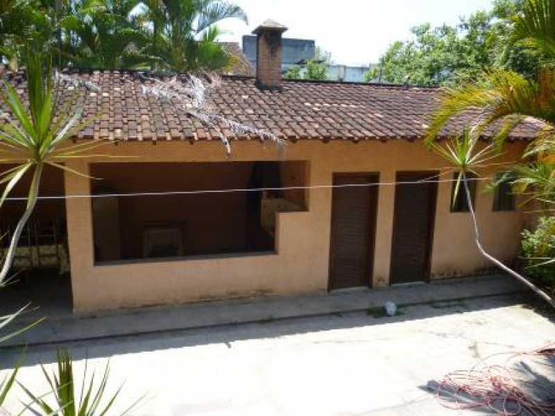 FOTO16 - Casa 3 quartos à venda Taquara, Rio de Janeiro - R$ 650.000 - SVCA30007 - 15