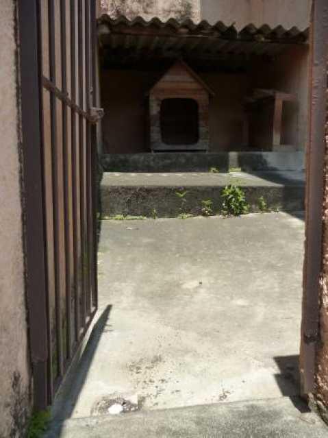 FOTO17 - Casa 3 quartos à venda Taquara, Rio de Janeiro - R$ 650.000 - SVCA30007 - 16