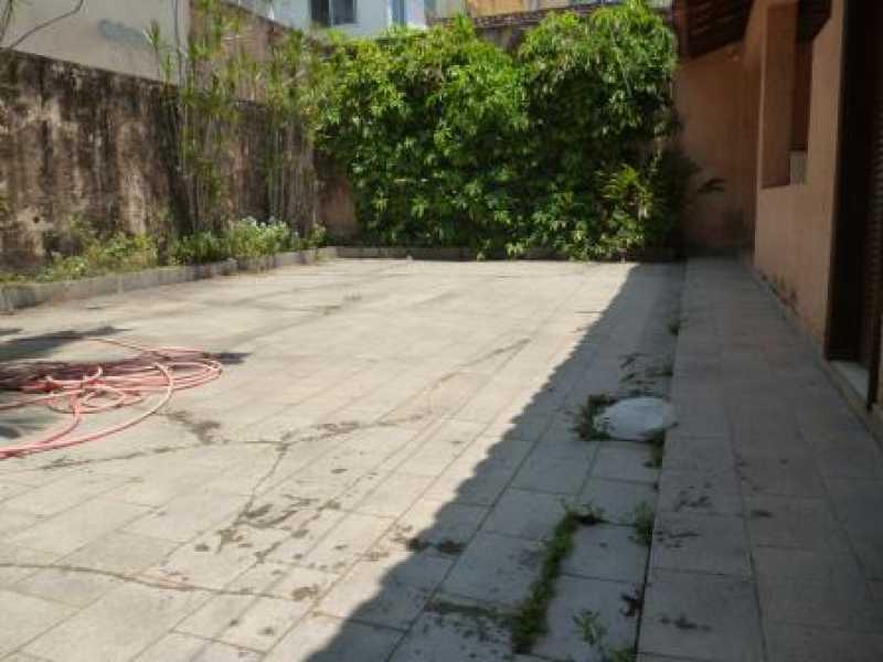 FOTO18 - Casa 3 quartos à venda Taquara, Rio de Janeiro - R$ 650.000 - SVCA30007 - 17