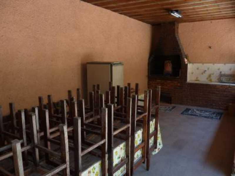 FOTO19 - Casa 3 quartos à venda Taquara, Rio de Janeiro - R$ 650.000 - SVCA30007 - 18