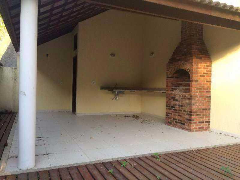 FOTO11 - Casa 3 quartos à venda Taquara, Rio de Janeiro - R$ 630.000 - SVCA30008 - 21