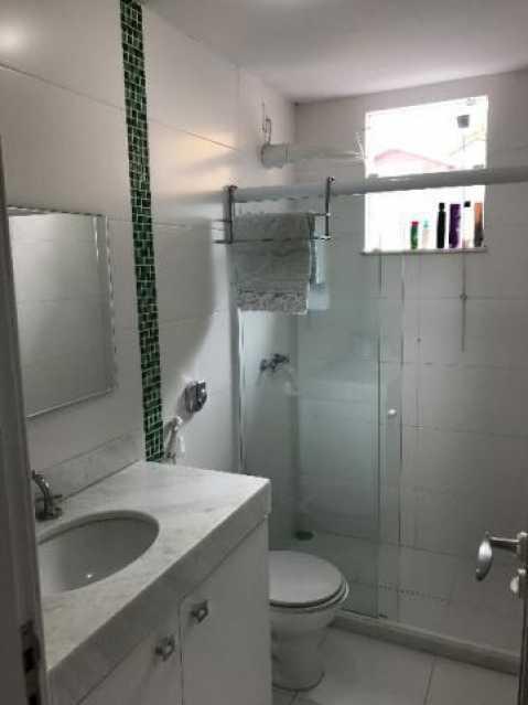 FOTO16 - Casa 3 quartos à venda Taquara, Rio de Janeiro - R$ 630.000 - SVCA30008 - 17