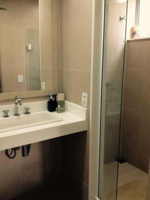 FOTO17 - Casa 4 quartos à venda Barra da Tijuca, Rio de Janeiro - R$ 2.200.000 - SVCA40005 - 14