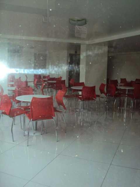 FOTO2 - Apartamento 2 quartos à venda Barra da Tijuca, Rio de Janeiro - R$ 480.000 - SVAP20060 - 12