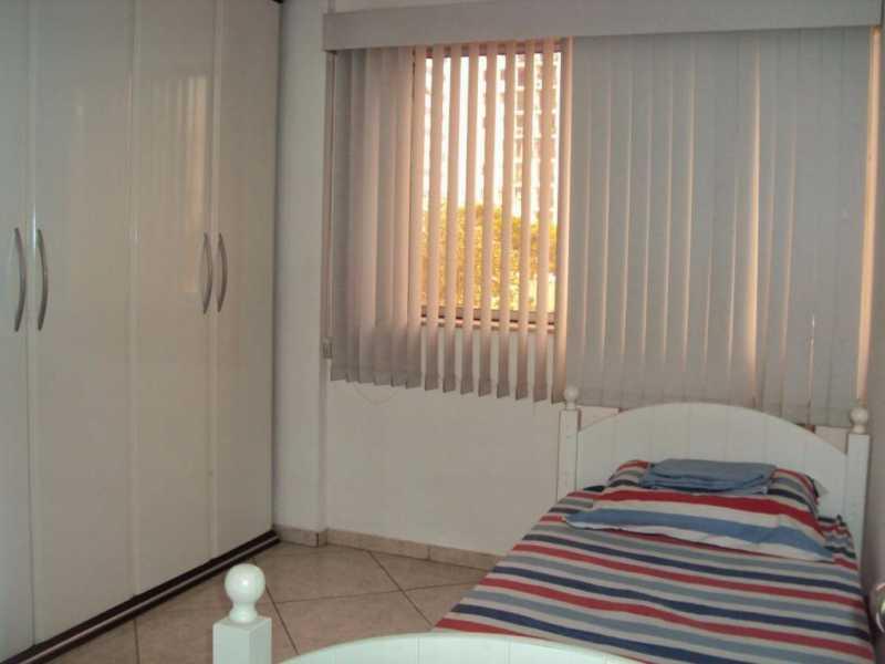 FOTO6 - Apartamento 2 quartos à venda Barra da Tijuca, Rio de Janeiro - R$ 480.000 - SVAP20060 - 8