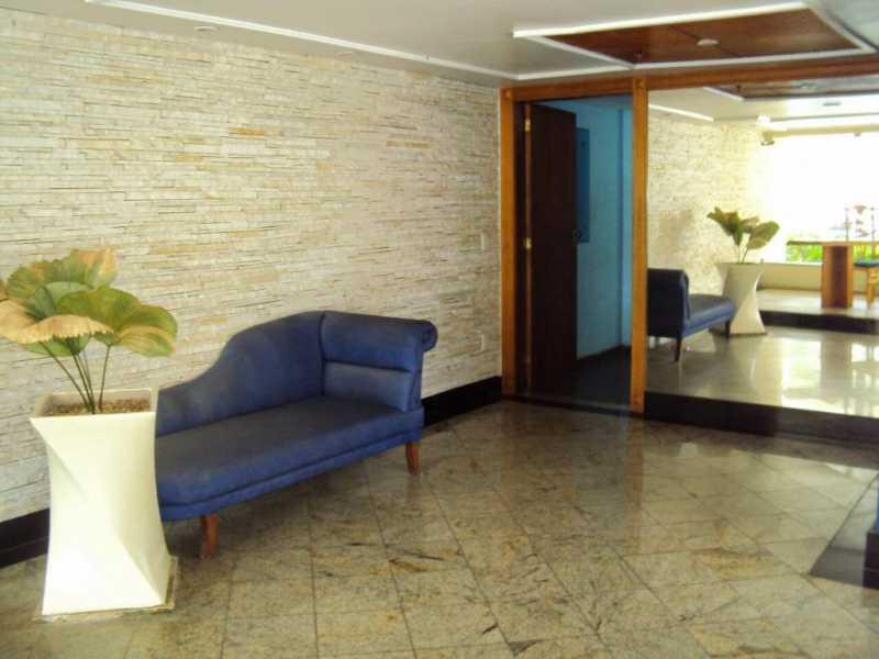 FOTO12 - Apartamento 2 quartos à venda Barra da Tijuca, Rio de Janeiro - R$ 480.000 - SVAP20060 - 14