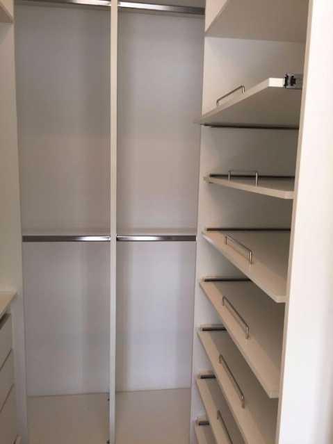 FOTO1 - Apartamento 3 quartos para venda e aluguel Barra da Tijuca, Rio de Janeiro - R$ 1.549.900 - SVAP30055 - 8