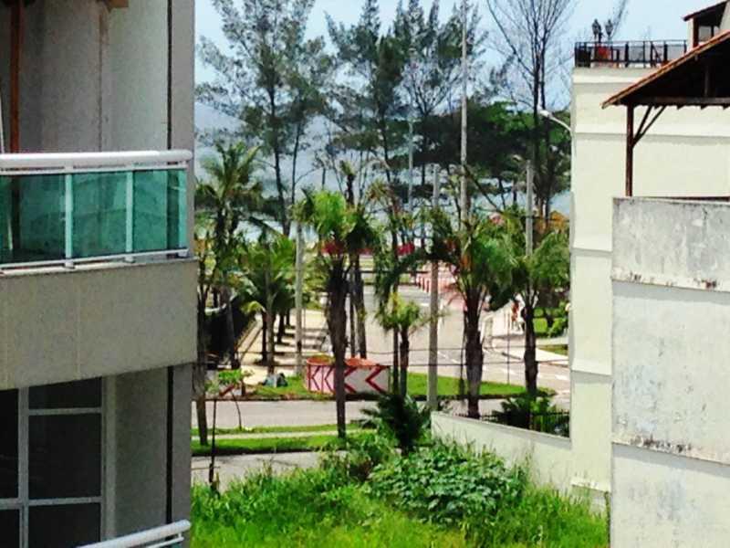 5 - Cobertura 4 quartos à venda Recreio dos Bandeirantes, Rio de Janeiro - R$ 1.190.000 - SVCO40003 - 15