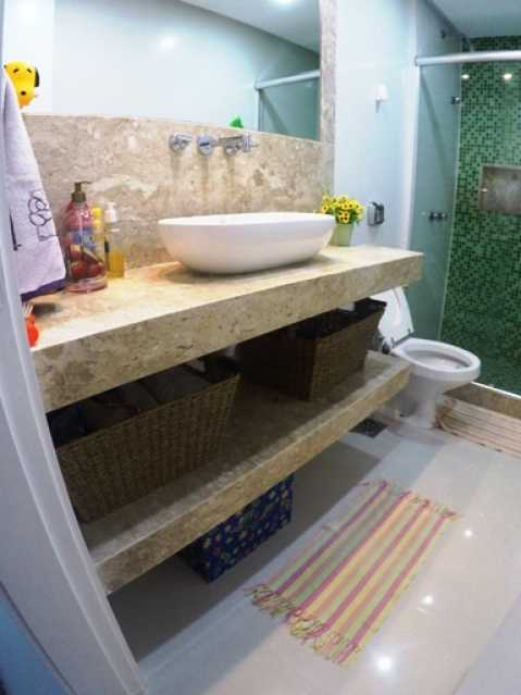 10 - Cobertura 4 quartos à venda Recreio dos Bandeirantes, Rio de Janeiro - R$ 1.190.000 - SVCO40003 - 24