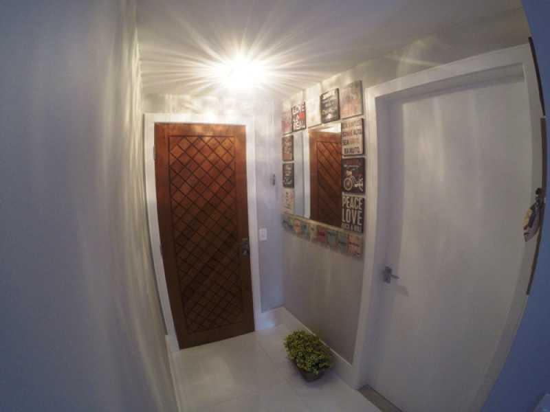 12 - Cobertura 4 quartos à venda Recreio dos Bandeirantes, Rio de Janeiro - R$ 1.190.000 - SVCO40003 - 28