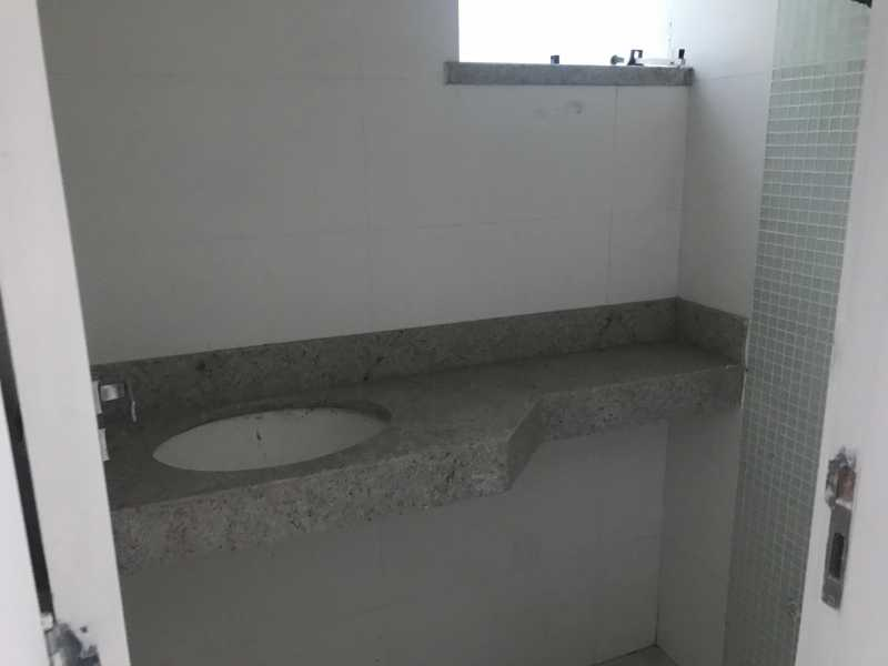 IMG_6021 - Casa em Condomínio 4 quartos à venda Recreio dos Bandeirantes, Rio de Janeiro - R$ 1.649.000 - SVCN40012 - 7