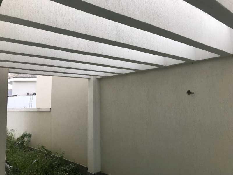 IMG_6024 - Casa em Condomínio 4 quartos à venda Recreio dos Bandeirantes, Rio de Janeiro - R$ 1.649.000 - SVCN40012 - 10
