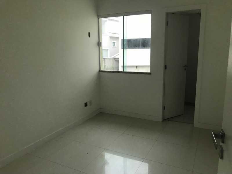 IMG_6025 - Casa em Condomínio 4 quartos à venda Recreio dos Bandeirantes, Rio de Janeiro - R$ 1.649.000 - SVCN40012 - 11