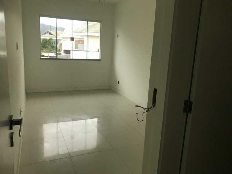 IMG_6026 - Casa em Condomínio 4 quartos à venda Recreio dos Bandeirantes, Rio de Janeiro - R$ 1.649.000 - SVCN40012 - 12
