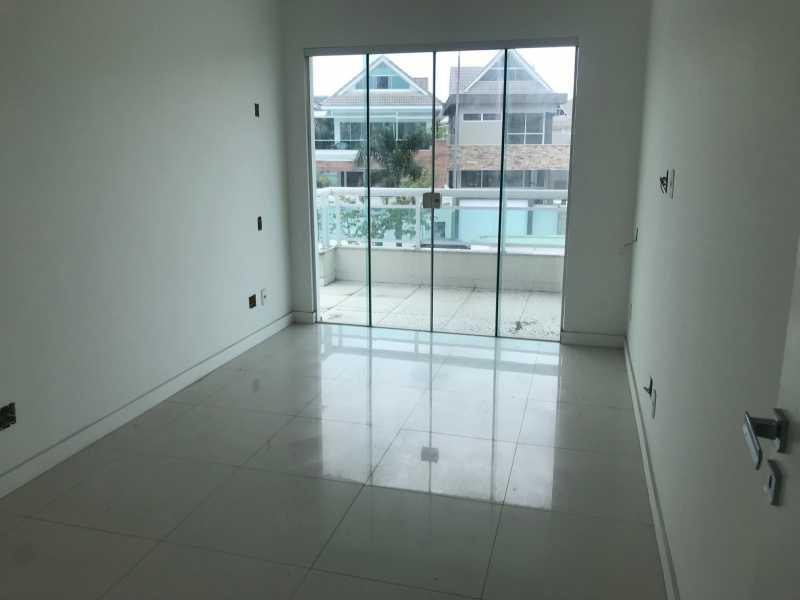IMG_6028 - Casa em Condomínio 4 quartos à venda Recreio dos Bandeirantes, Rio de Janeiro - R$ 1.649.000 - SVCN40012 - 14